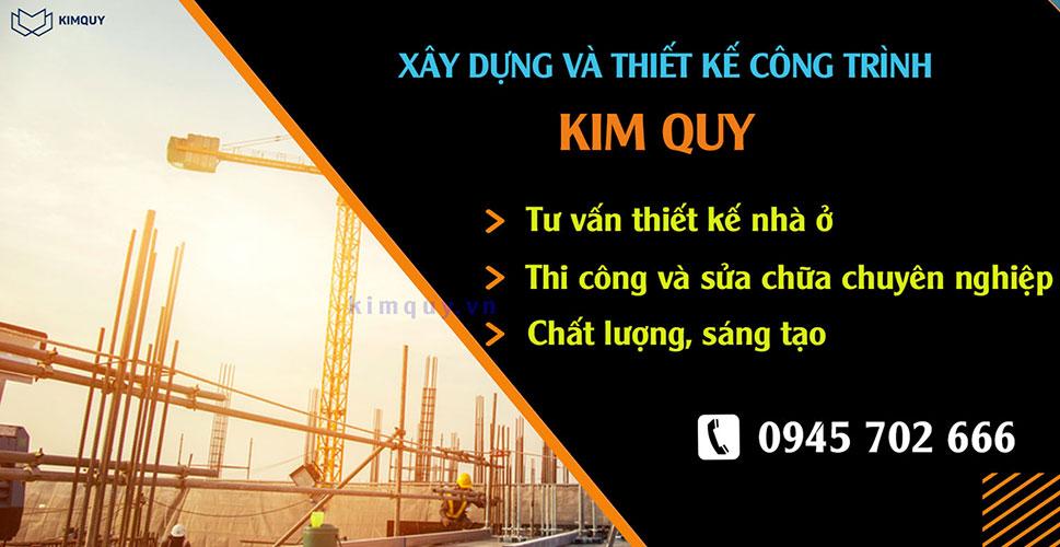 xay-dung-Kim-Quy